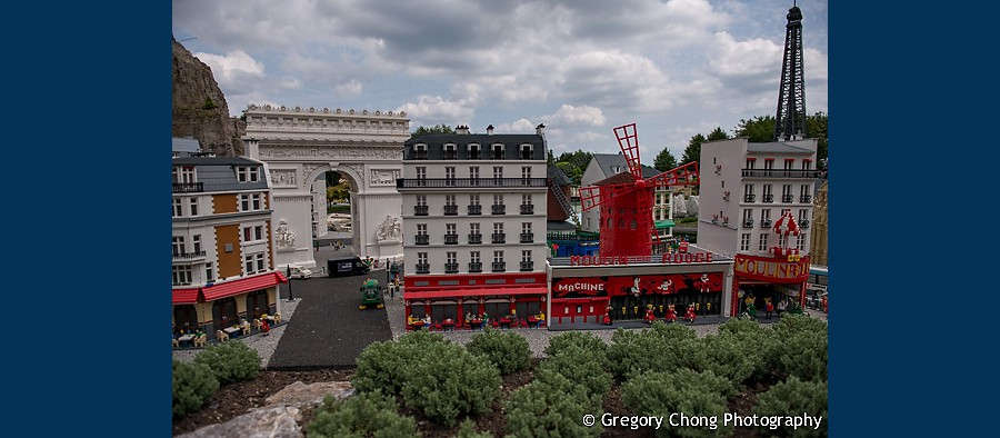 D800-023184-LegolandWindsor-blog