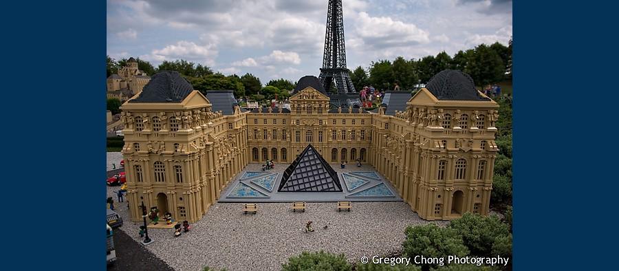 D800-023185-LegolandWindsor-blog