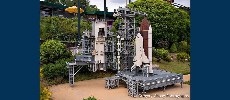 D800-023186-LegolandWindsor-blog