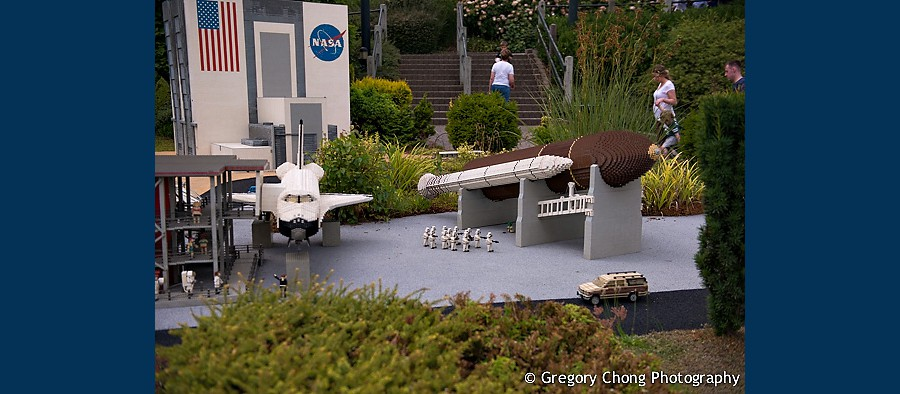D800-023190-LegolandWindsor-blog