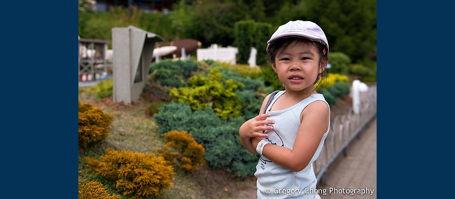 D800-023197-LegolandWindsor-blog