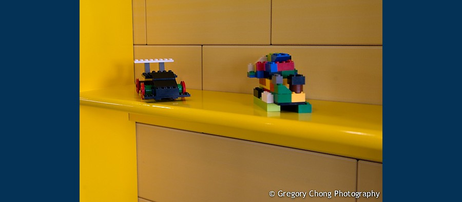 D800-023201-LegolandWindsor-blog