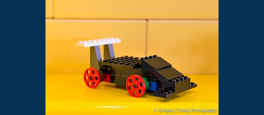 D800-023202-LegolandWindsor-blog
