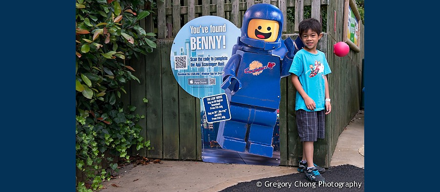 D800-023204-LegolandWindsor-blog