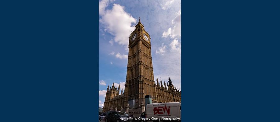 D800-023206-Photowalk-London-blog