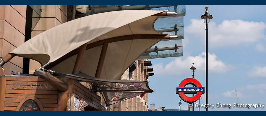 D800-023208-Photowalk-London-blog