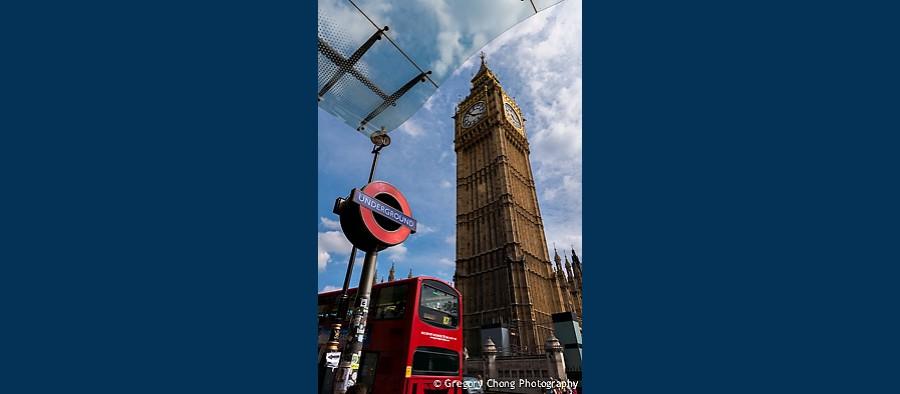 D800-023211-Photowalk-London-blog