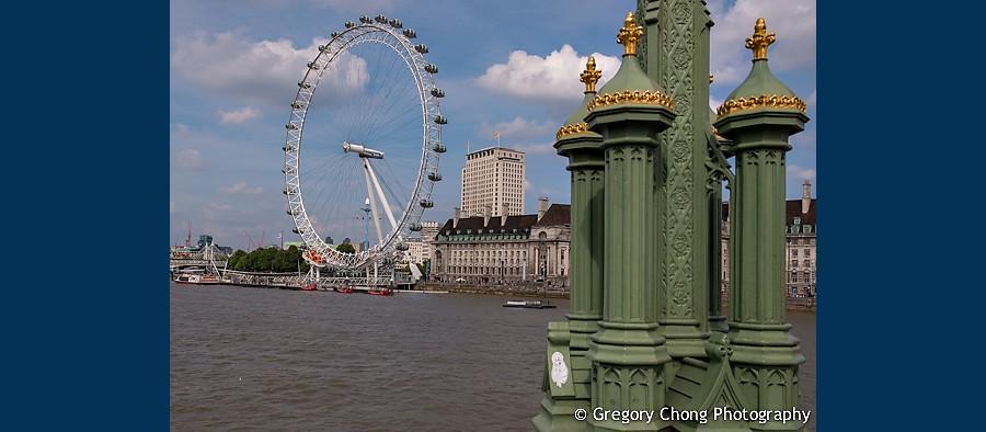 D800-023215-Photowalk-London-blog