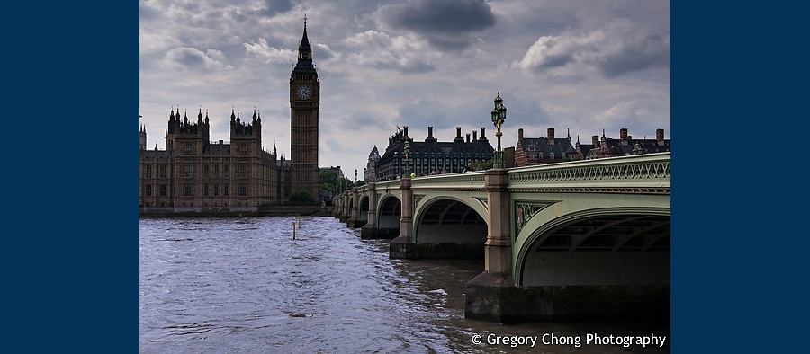 D800-023219-Photowalk-London-blog