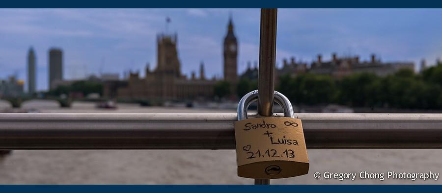 D800-023240-Photowalk-London-blog