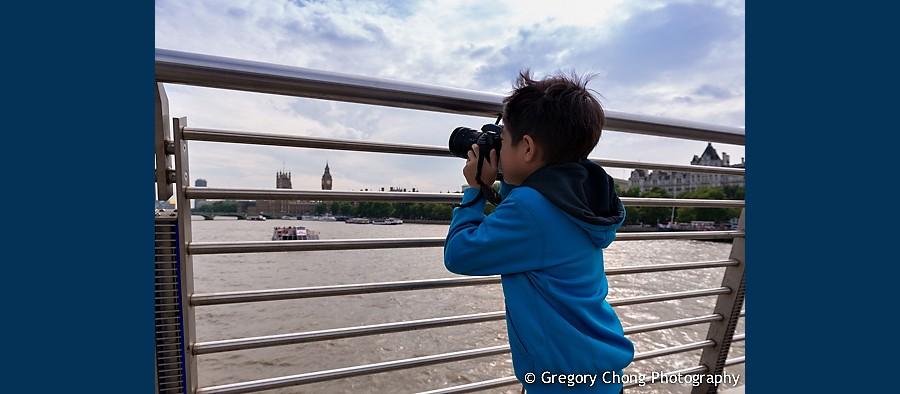 D800-023242-Photowalk-London-blog