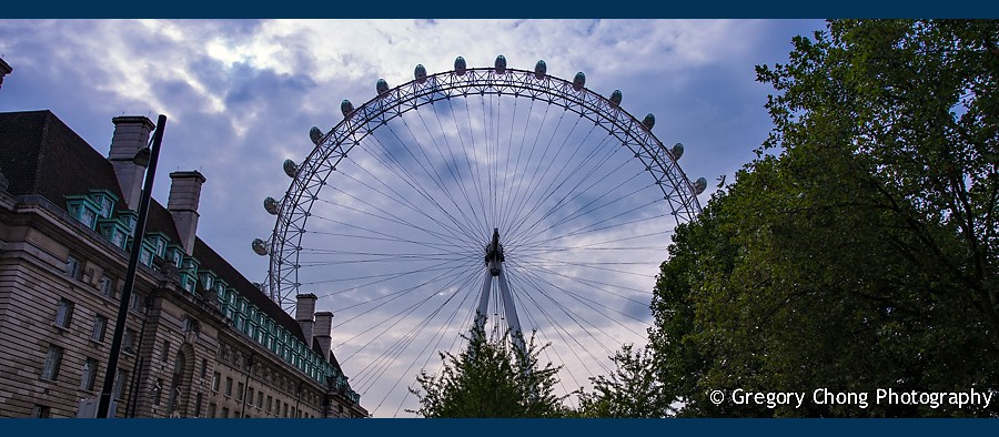 D800-023252-Photowalk-London-blog