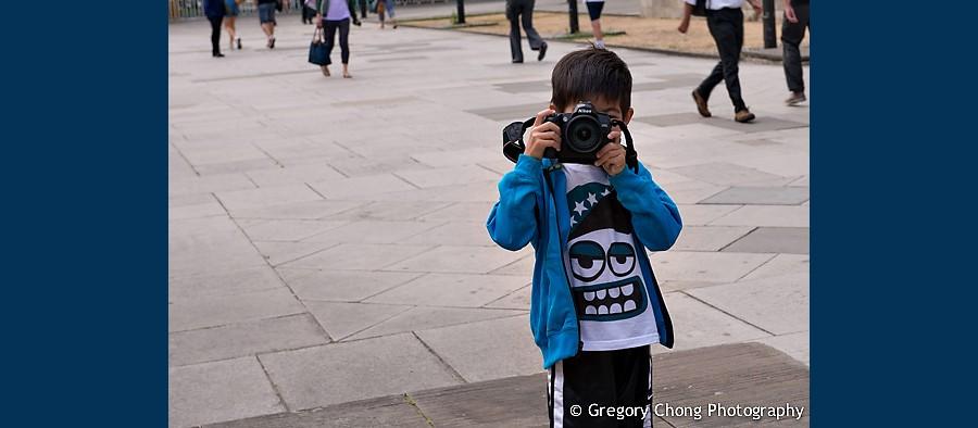 D800-023259-Photowalk-London-blog
