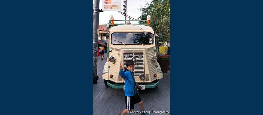 D800-023283-Photowalk-London-blog