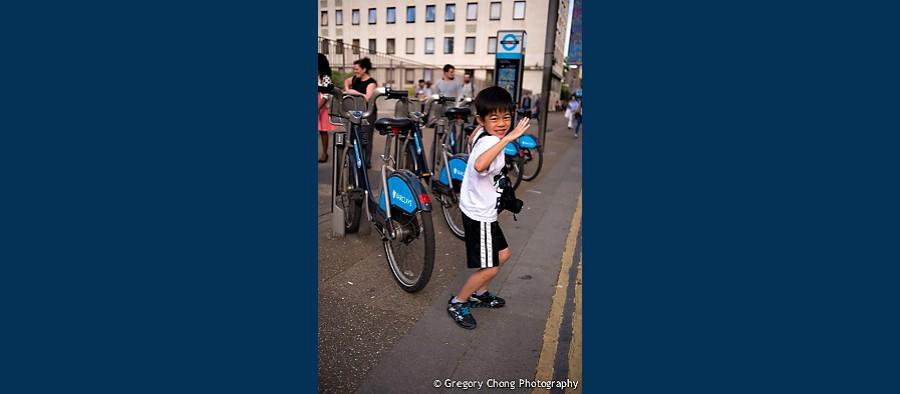 D800-023293-Photowalk-London-blog