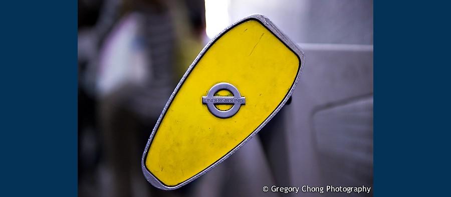D800-023298-Photowalk-London-blog