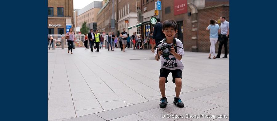 D800-023304-Photowalk-London-blog
