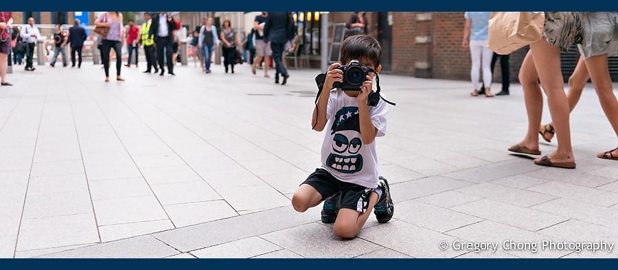 D800-023305-Photowalk-London-blog