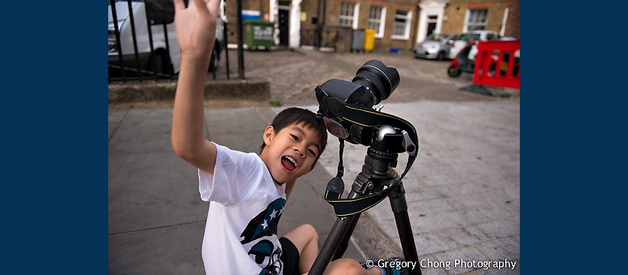 D800-023321-Photowalk-London-blog