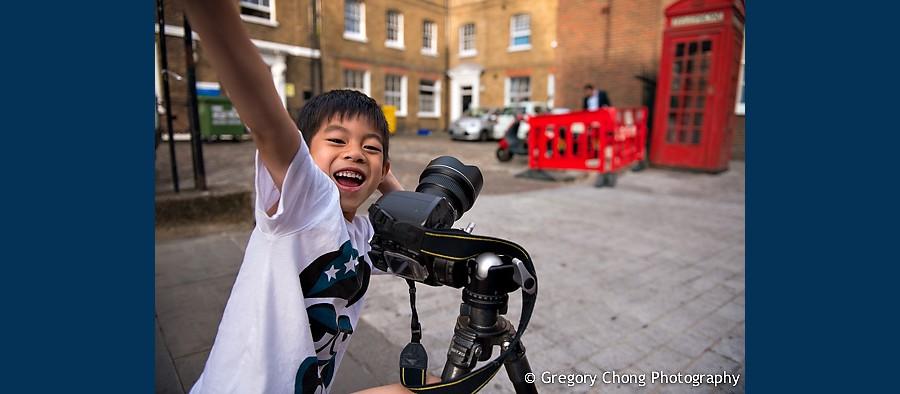 D800-023324-Photowalk-London-blog