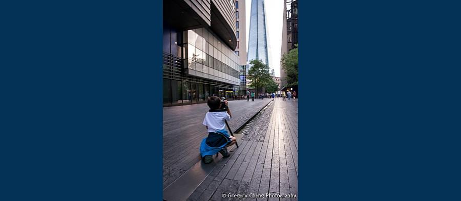 D800-023359-Photowalk-London-blog