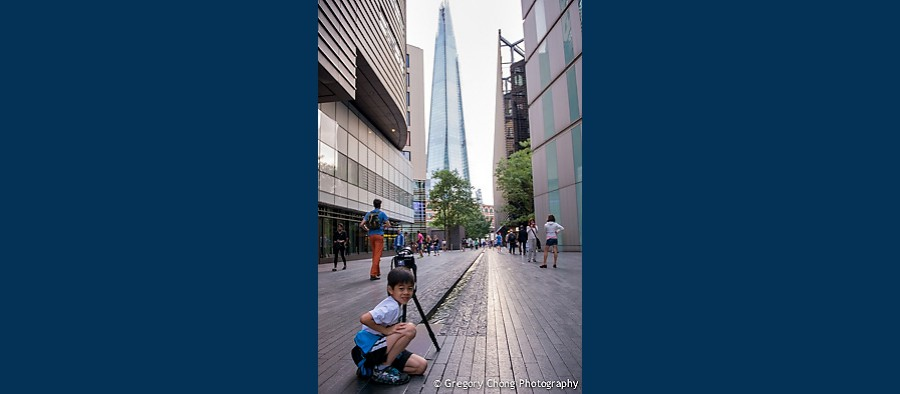 D800-023362-Photowalk-London-blog