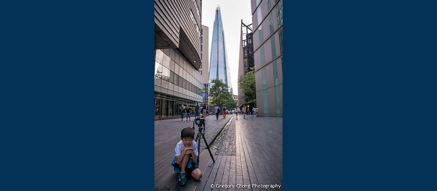 D800-023363-Photowalk-London-blog