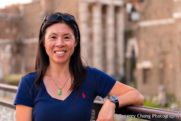 D800-024226-JuliePortraits-Roma-blog