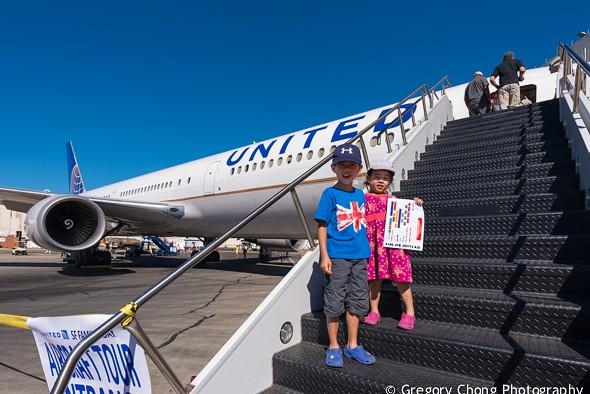 D800_025455-UnitedAirlinesFamilyDay-October2014-blog