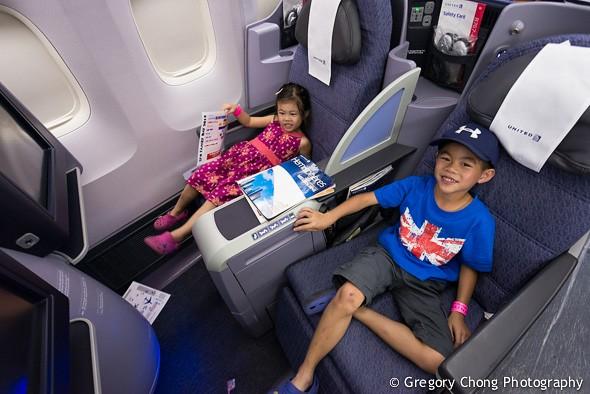 D800_025460-UnitedAirlinesFamilyDay-October2014-blog