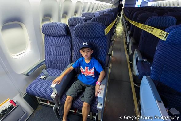 D800_025462-UnitedAirlinesFamilyDay-October2014-blog