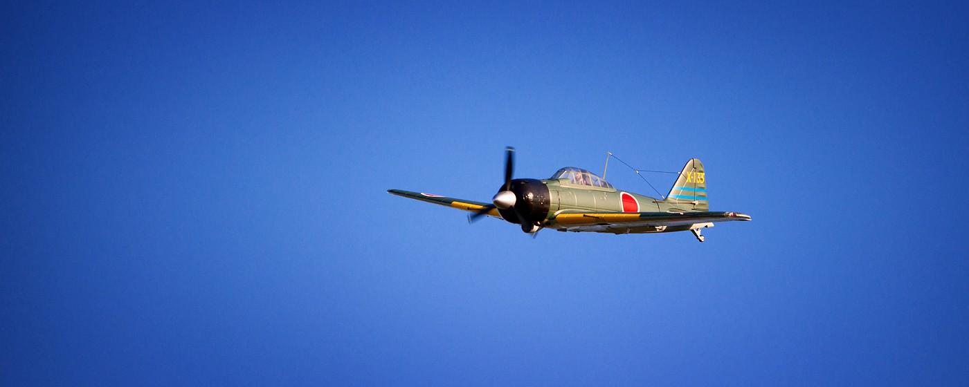 D800-027707-FlyingatSierraPointParkway