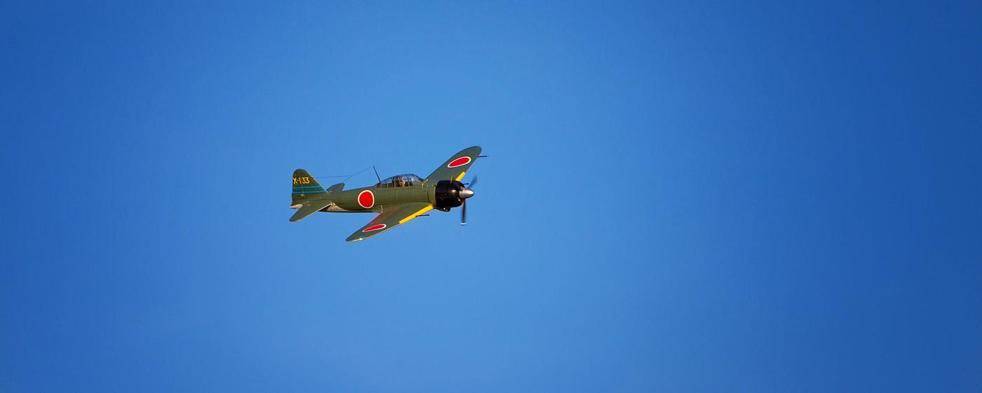 D800-027710-FlyingatSierraPointParkway