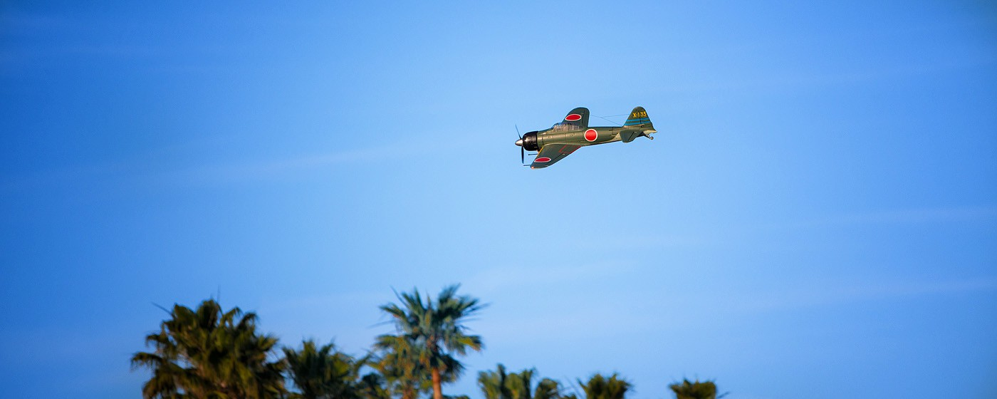 D800-027751-FlyingatSierraPointParkway