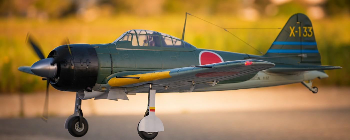 D800-027768-FlyingatSierraPointParkway