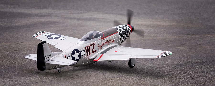 D800-027902-Daves-P51Mustang