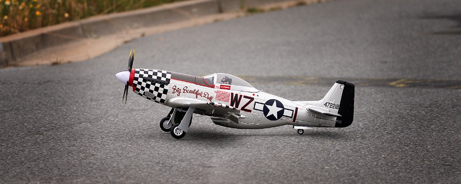 D800-027939-Daves-P51Mustang