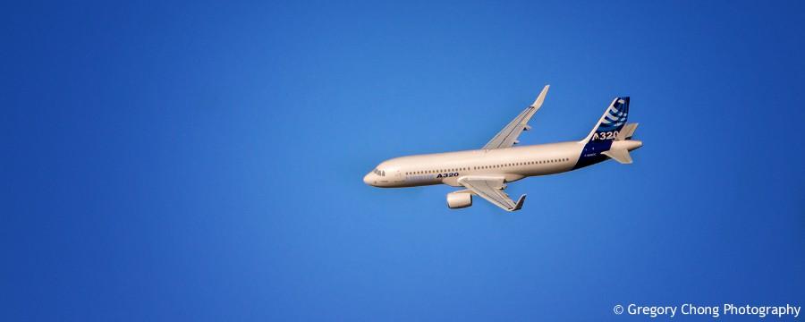 D800-028068-AirbusA320