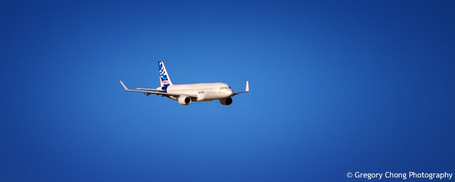 D800-028076-AirbusA320