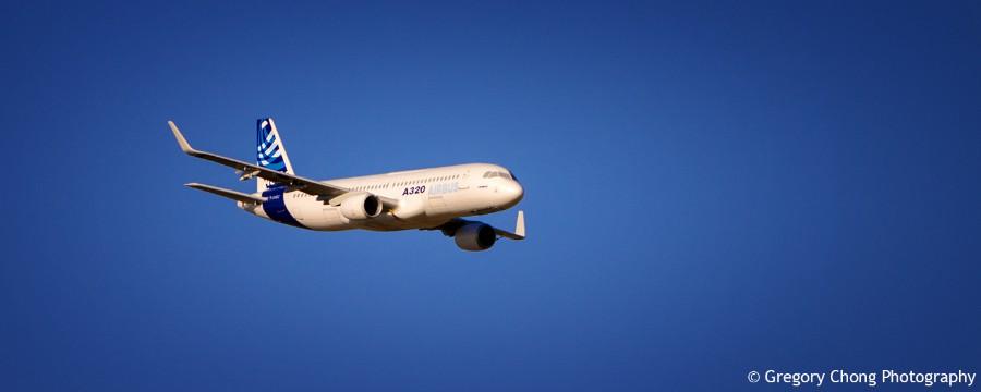 D800-028077-AirbusA320