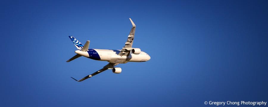 D800-028080-AirbusA320