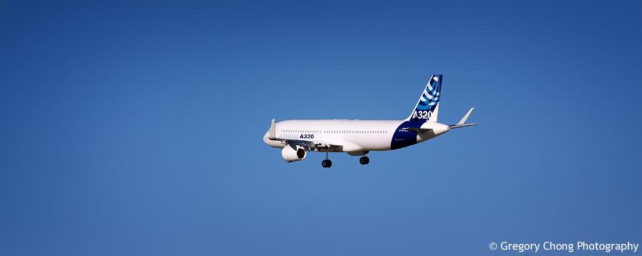 D800-028102-AirbusA320