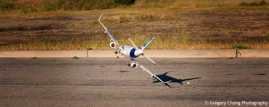 D800-028128-AirbusA320