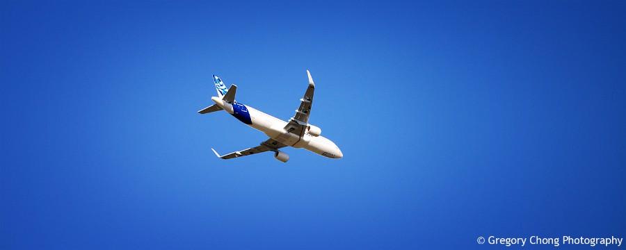 D800-028140-AirbusA320