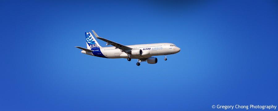 D800-028156-AirbusA320