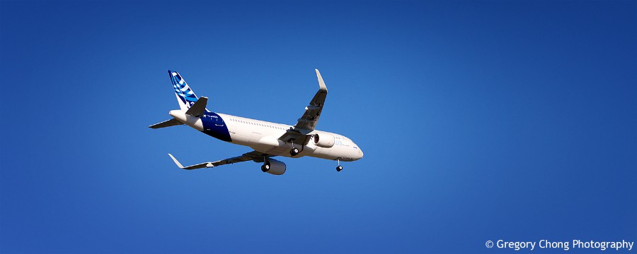 D800-028158-AirbusA320