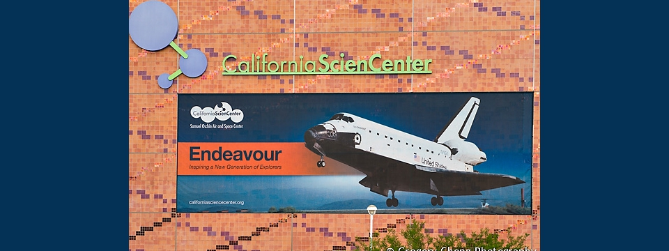 D800-018657-SpaceShuttleEndeavour-blog