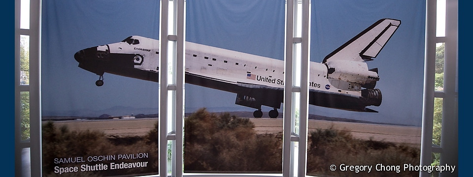 D800-018679-SpaceShuttleEndeavour-blog