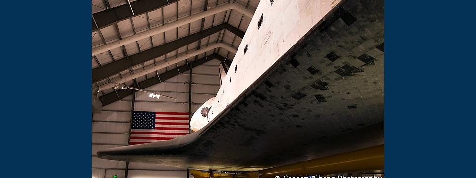 D800-018692-SpaceShuttleEndeavour-blog