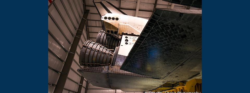 D800-018694-SpaceShuttleEndeavour-blog